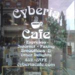 cyberia-cafe