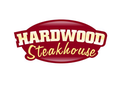 Hardwood Steakhouse.