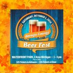 Beer-Fest-700