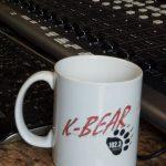 kbear-mug