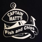 captain-matts-fish-and-chips