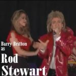 barry-britton-rod-stewart-ks-site