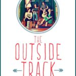 outside-track-758x1024