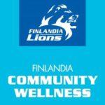 Community-Wellness-Square-250x250