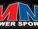 M&M Powersports