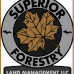 Superior Forestry