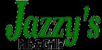 Jazzy's Pub & Grille
