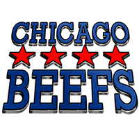 Chicago Beef